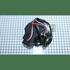Motor Drain Lavadora Electrolux MD-30824C CR440628