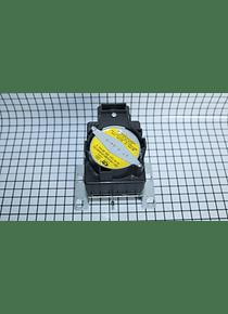 Motor Drain Lavadora LG  CR440629