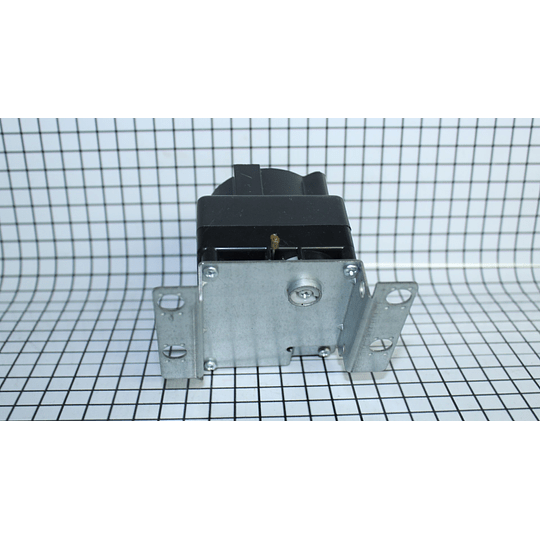 Motor Drain Lavadora Samsung  DC31-20014C-X CR440629