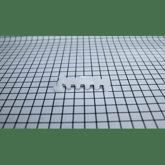 Peine Lavadora Electrolux CR440367