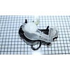 Actuador 6 Terminales Lavadora Whirlpool 10597177 CR440669