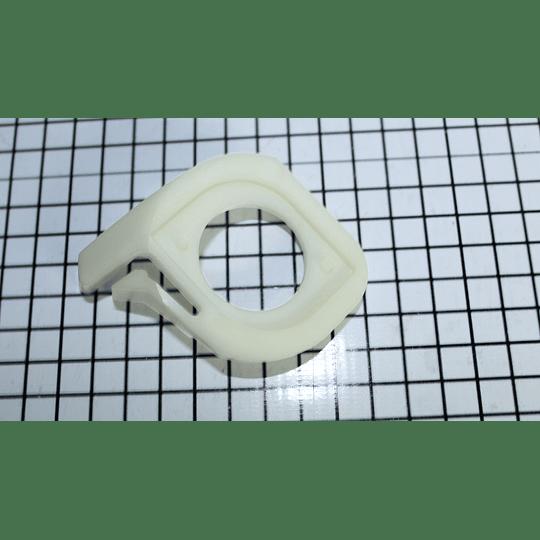 Uña De Linnig Lavadora Whirlpool Americana  CR440507