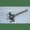 Eje Con Araña Lavadora Whirlpool Mexicana CR440193 | Repuestos de lavarropas