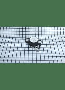 Termofusible Secadora Electrolux CR440594