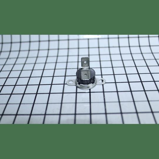 Fusible Térmico Lavadora Electrolux 134711401 CR440069