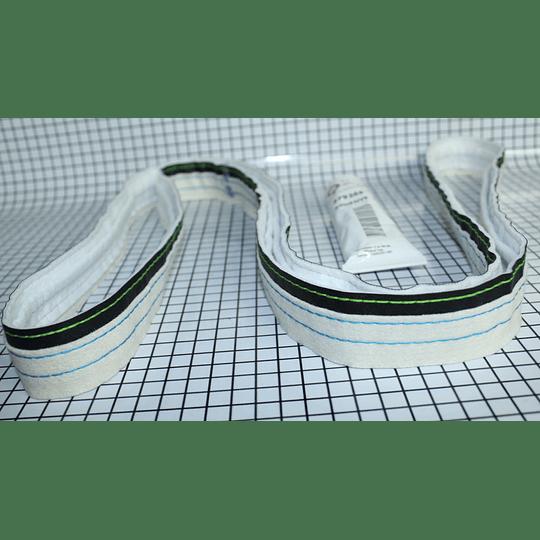 Felpa Con Pegante Secadora Whirlpool W10612022 CR440042