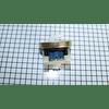 Presostato Lavadora Mabe J60-220 CR440574
