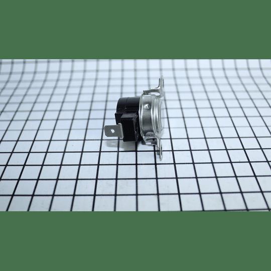 Termostato Seguridad Secadora Frigidaire 3204267 CR440058 | Thermostat