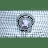Motor Bomba de Agua Lavadora LG EAU61383506 CR440678