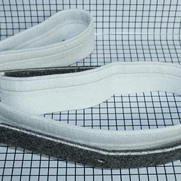 Felpa Secadora Whirlpool W11035878 CR440039 | Repuestos para Lavadora