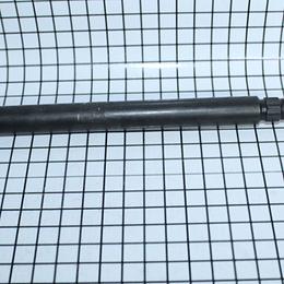 Eje Inferior 20 cm Lavadora Mabe Olimpia CR440230   Repuestos de lavarropas