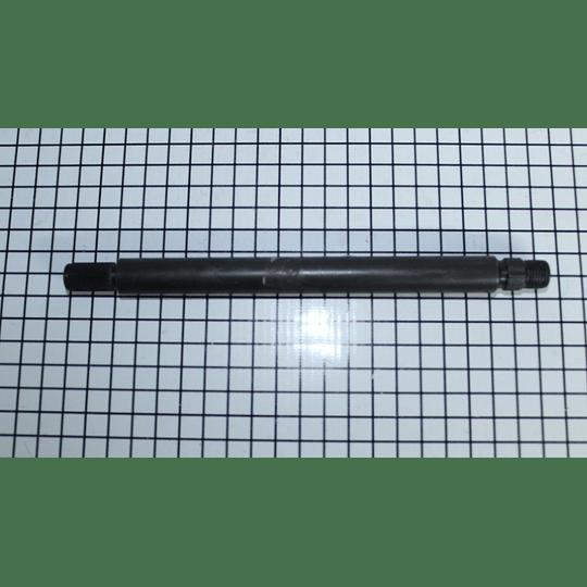 Eje Inferior 20 cm Lavadora Mabe Olimpia CR440230 | Repuestos de lavarropas