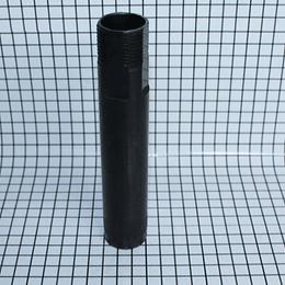 Cubierta flecha /Caña De Transmisión Alado Lavadora Mabe Olimpia CR440176   Repuestos para Lavadora