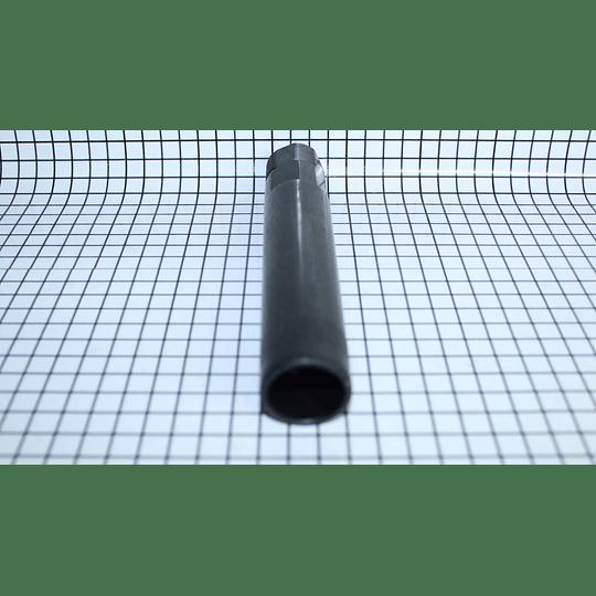 Cubierta flecha /Caña De Transmisión Alado Lavadora Mabe Olimpia CR440176 | Repuestos para Lavadora