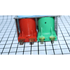 Electroválvula Nevecon Nevera Whirlpool 2188778 CR440475