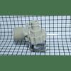 Electroválvula Sencilla Lavadora LG CR440622
