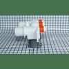 Electroválvula 3 Vias Lavadora LG 5220FA1620G CR440441