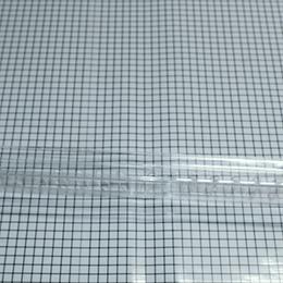 Anaquel Polar Nevera Mabe WR01L07035 MC1D0327 EX10065