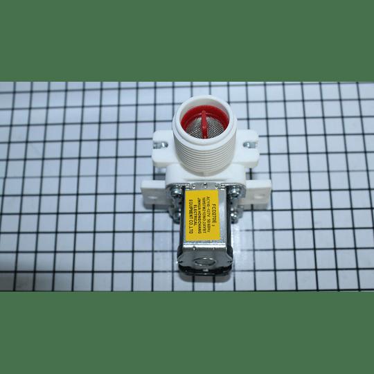 Valvula Agua Caliente Para Lavadora Haceb CR440683