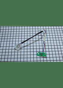 Sensor del motor Lavadora Haceb CRG1262 HAC8485