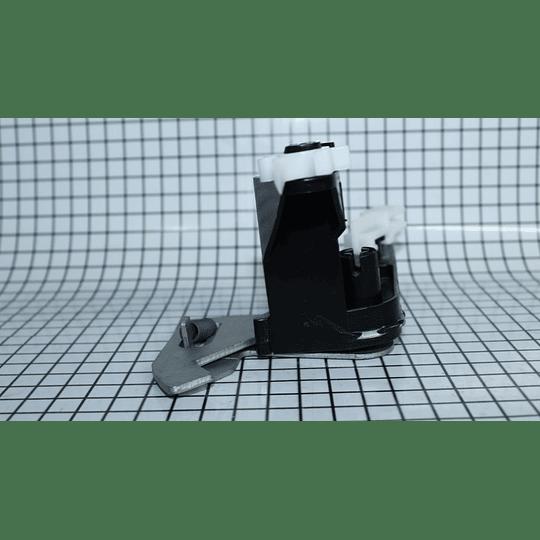 Brazo Co-injetado Lavadora Electrolux CR440448