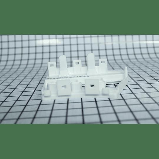 Sensor / Interruptor Inverter Lavadora LG 6501KW2002A CR440958