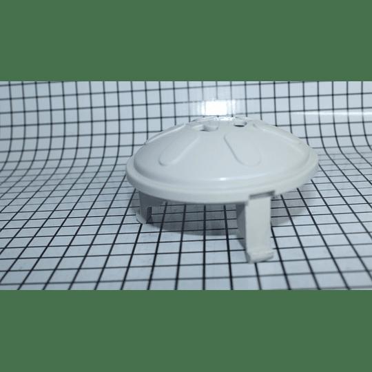 Tapa Agitador Lavadora Haceb 540 CR440341