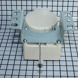 Motor Drain Genérico Lavadora Electrolux y otras marcas PQD-707M-11 CR440580