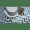 Timer Para Lavadora Whirlpool WP3953321 CR440257