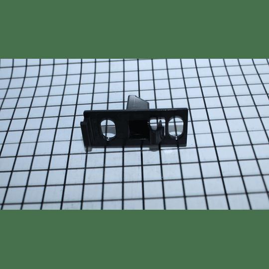 Picaporte Lavadora Whirlpool WP8540221 CR440044   | Repuestos para Lavadora