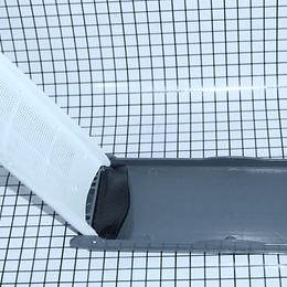 Filtro Atrapamotas Universal Lavadora CR440032 | repuestos para lavadora
