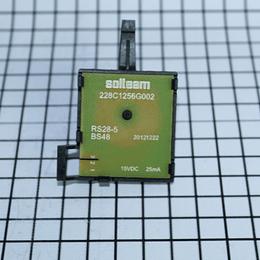 Selector 5 Posiciones Lavadora Mabe 228C1256G002 CR440434 | Repuestos para Lavadora