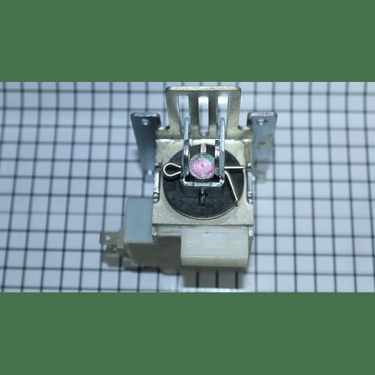 Magneto Lavadora Whirlpool Mexicana CR440379
