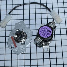 Termico Gas Secadora Whirlpool W11050897 CR440048