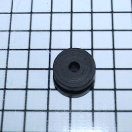Caucho Amortiguador del Motor Lavadora Centrales Antigua CR441173  | Repuestos lavadora