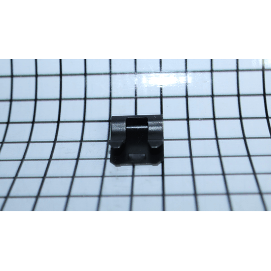 Pin Clos Lavadora Mabe Olimpia CR440616