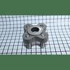 Base Araña Lavadora Whirlpool CR440939  | Repuestos de lavadora