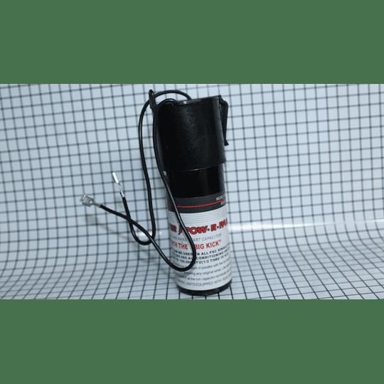 Repuestos para lavadora | Capacitor de Arranque Lavadora Universal CR440916
