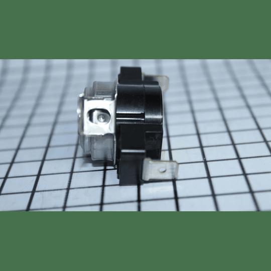 Termistor Secadora Electrolux 137116700 CR440769   Thermostat