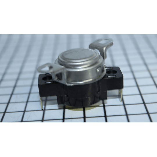 Termistor Secadora Electrolux 137116700 CR440769 | Thermostat