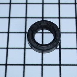 Sello Caña Inferior Catraca Lavadora Mabe CR440966 | repuestos para lavadora