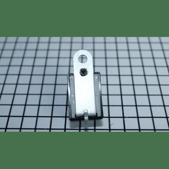 Buzzer-Adj Zumbador Lavadora Whirlpool W694419 CR440055  | Repuestos para Lavadora