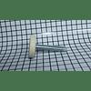 Pata Delantera Niveladora Lavadora Whirlpool Americana W10001130 CR440072  | Repuestos de lavadora