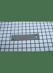 Diapositivas Del Rodamiento Secadora General Electric WE1M504 CR440816