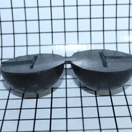 Bolas de Suspensión Lavadora Centrales Antigua CR440386