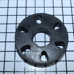 Caucho Coupling Motor Lavadora Whirlpool Americana CR440308   repuestos para lavarropa