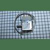 Termostato Ambiental Original Nofrost Nevera A0006565 Electrolux CR440401 | Thermostat