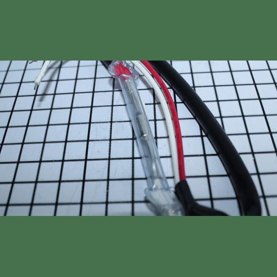 Termofusible Original Nevera Electrolux  41004366 CR440492