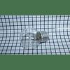 Bombillo pin pon Nevera Universal E27 CR441290