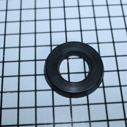 Sello Aceite Lavadora Centrales Antigua CR440883 | Repuestos de lavarropas